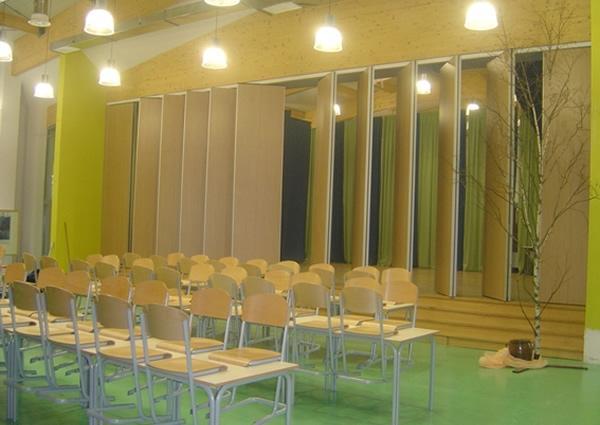 Stoli za pisarne, prodaja pisarniškega pohištva  gallery photo no.12