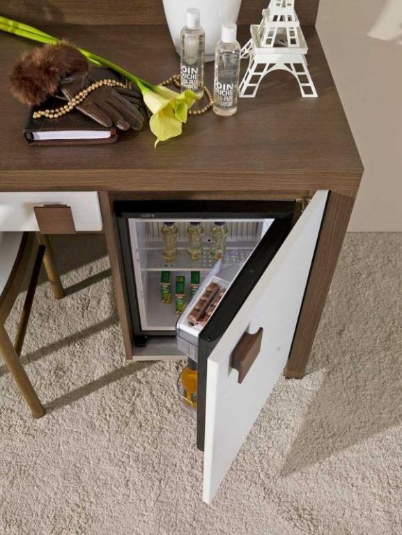 Stoli za pisarne, prodaja pisarniškega pohištva  gallery photo no.16