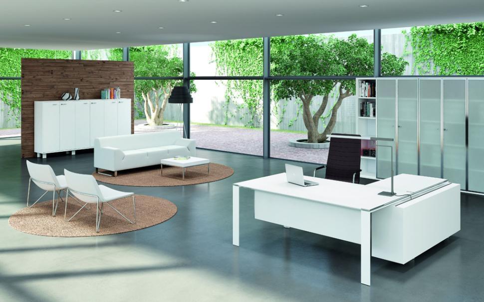 Stoli za pisarne, prodaja pisarniškega pohištva  gallery photo no.18