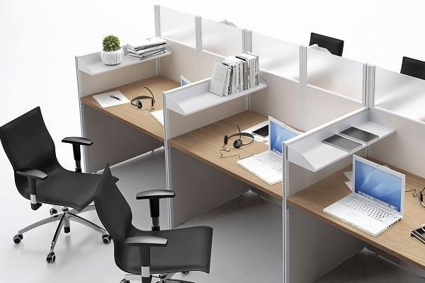 Stoli za pisarne, prodaja pisarniškega pohištva  gallery photo no.22