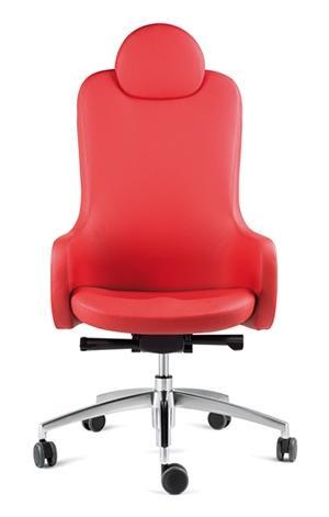 Stoli za pisarne, prodaja pisarniškega pohištva  gallery photo no.24