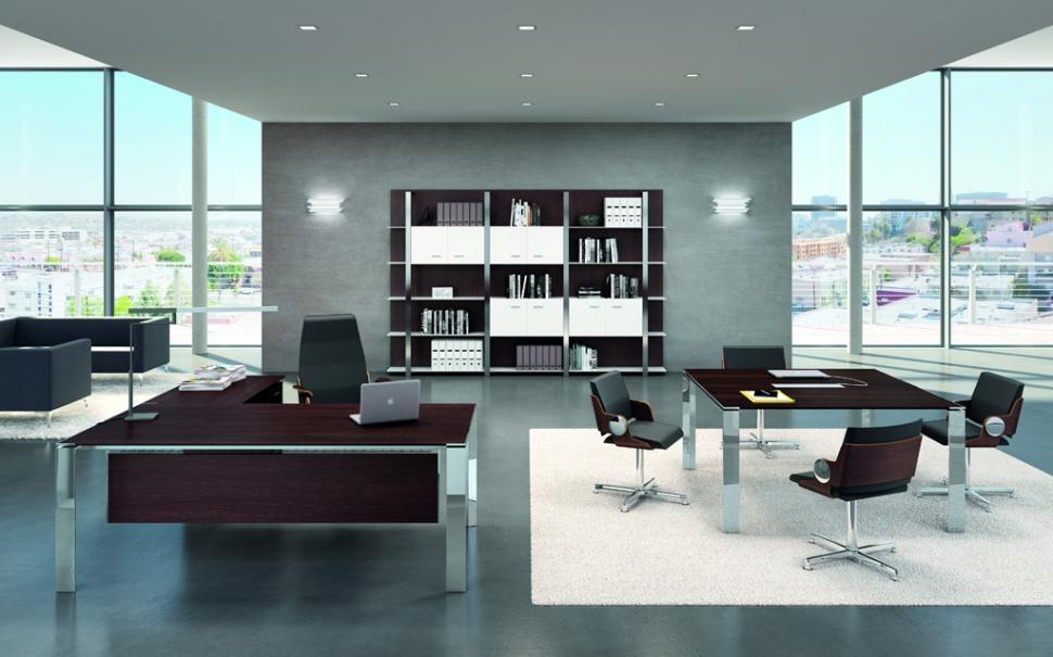 Stoli za pisarne, prodaja pisarniškega pohištva  gallery photo no.26