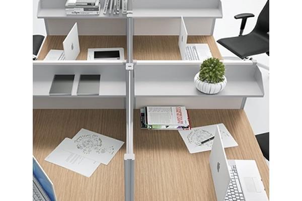 Stoli za pisarne, prodaja pisarniškega pohištva  gallery photo no.28