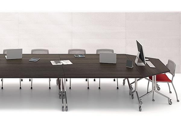 Stoli za pisarne, prodaja pisarniškega pohištva  gallery photo no.31