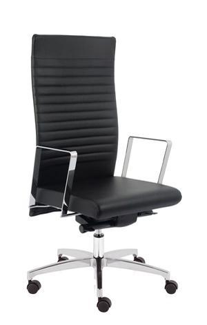 Stoli za pisarne, prodaja pisarniškega pohištva  gallery photo no.33