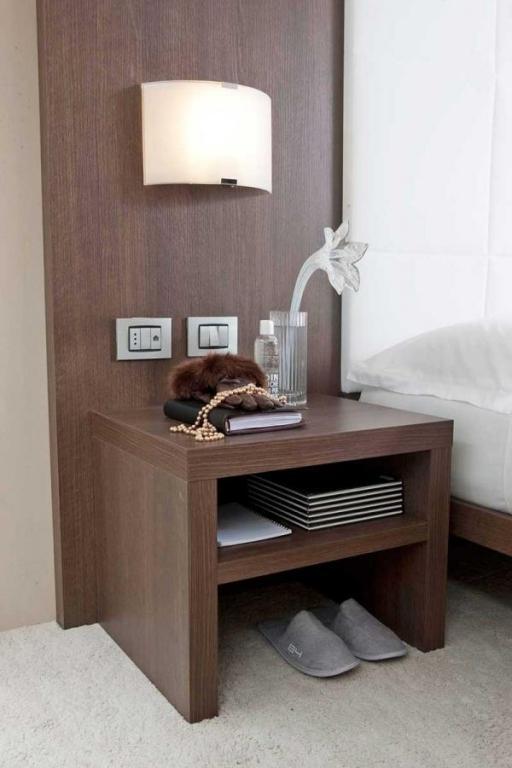Stoli za pisarne, prodaja pisarniškega pohištva  gallery photo no.34