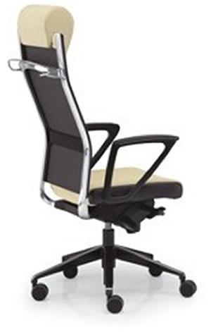 Stoli za pisarne, prodaja pisarniškega pohištva  gallery photo no.45