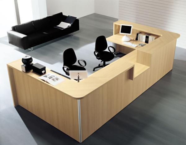 Stoli za pisarne, prodaja pisarniškega pohištva  gallery photo no.46