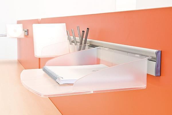 Stoli za pisarne, prodaja pisarniškega pohištva  gallery photo no.47
