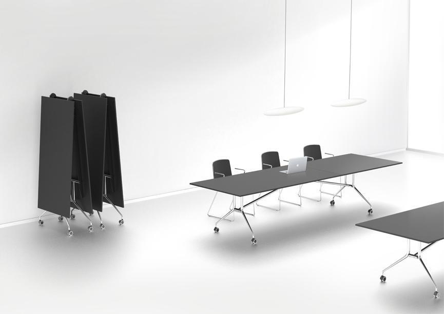 Stoli za pisarne, prodaja pisarniškega pohištva  gallery photo no.48