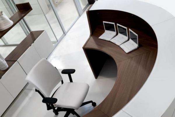 Stoli za pisarne, prodaja pisarniškega pohištva  gallery photo no.49