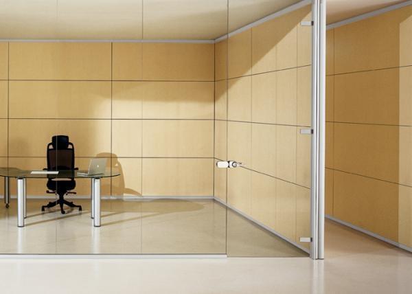 Stoli za pisarne, prodaja pisarniškega pohištva  gallery photo no.50