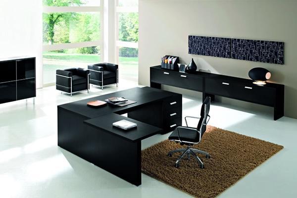 Stoli za pisarne, prodaja pisarniškega pohištva  gallery photo no.36
