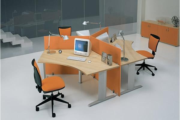 Stoli za pisarne, prodaja pisarniškega pohištva  gallery photo no.38