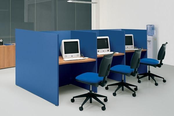 Stoli za pisarne, prodaja pisarniškega pohištva  gallery photo no.39