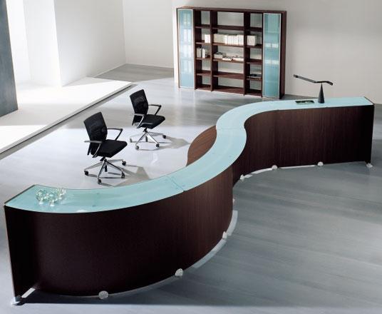 Stoli za pisarne, prodaja pisarniškega pohištva  gallery photo no.42