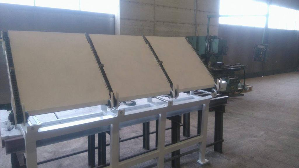 Stroji in oprema za razrez lesa Majer-Holz d.o.o. gallery photo no.13
