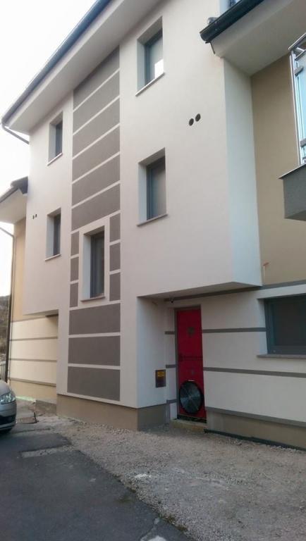 Suhomontažna gradnja, fasade, adaptacije MGS plus d.o.o., Ljubljana gallery photo no.14