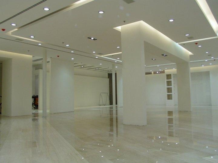 Suhomontažna gradnja, fasade, adaptacije MGS plus d.o.o., Ljubljana gallery photo no.6