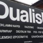 TISK – DUALIST d.o.o. gallery photo no.19