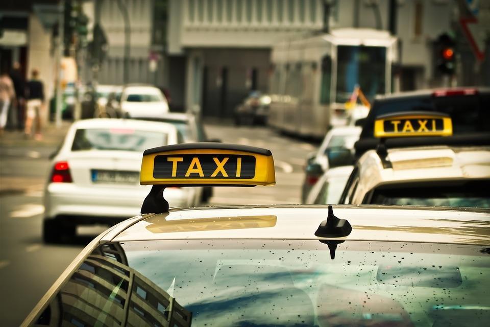 Taksi Sara Celje gallery photo no.1