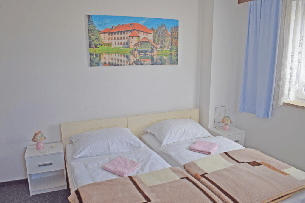 Taxi - sobe Jakše, Dolenjska gallery photo no.9