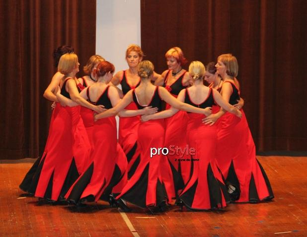 Tečaji plesa ProStyle, Ljubljana gallery photo no.2