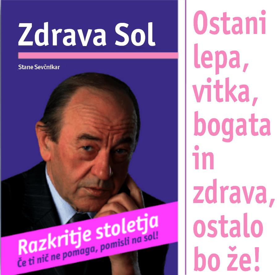 Težave z zgago - ZDRAVA SOL - Salesalute d.o.o. gallery photo no.3