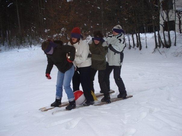 Teambuilding.si gallery photo no.18