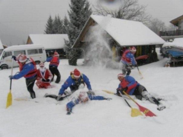 Teambuilding.si gallery photo no.11