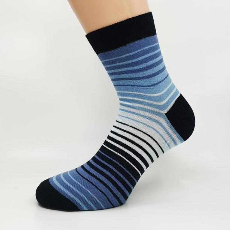 Tekaške nogavice – MOMARA d.o.o gallery photo no.1