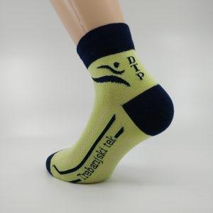 Tekaške nogavice – MOMARA d.o.o gallery photo no.11