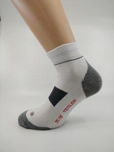 Tekaške nogavice – MOMARA d.o.o gallery photo no.3