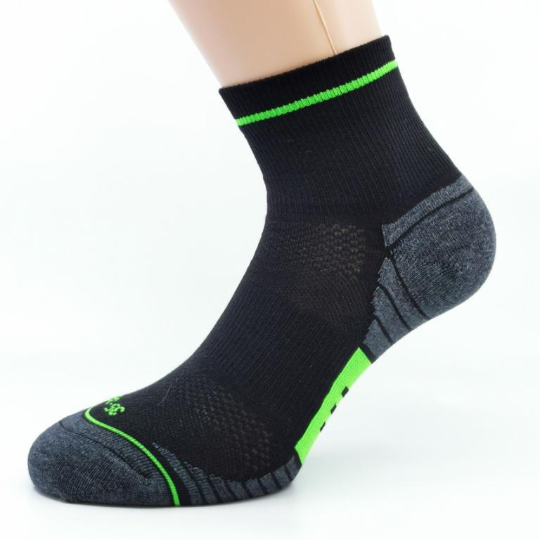 Tekaške nogavice – MOMARA d.o.o gallery photo no.4