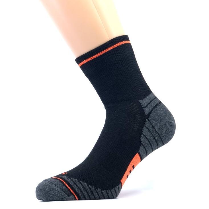 Tekaške nogavice – MOMARA d.o.o gallery photo no.6