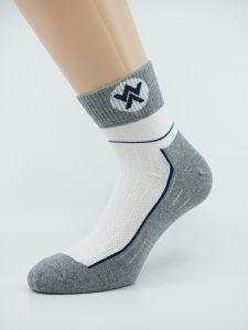 Tekaške nogavice – MOMARA d.o.o gallery photo no.7