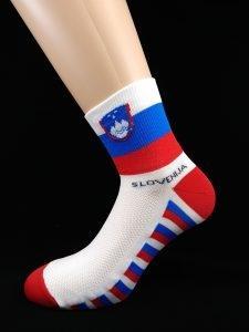 Tekaške nogavice – MOMARA d.o.o gallery photo no.8