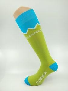 Tekaške nogavice – MOMARA d.o.o gallery photo no.9