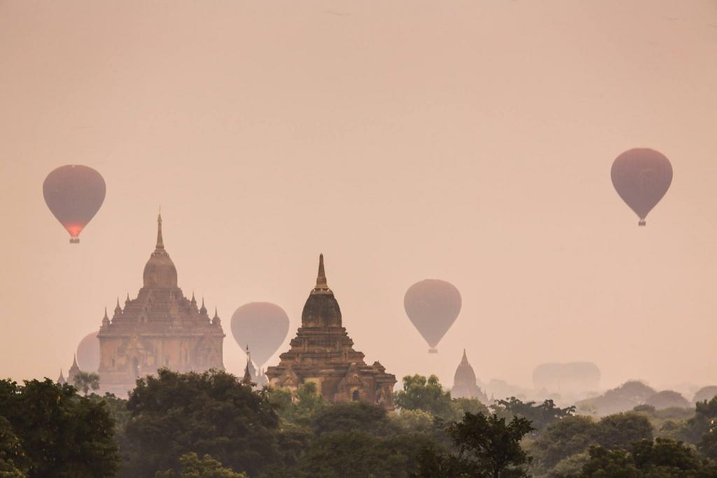 Tematska potovanja v neznano, organizacija potovanj po meri gallery photo no.34