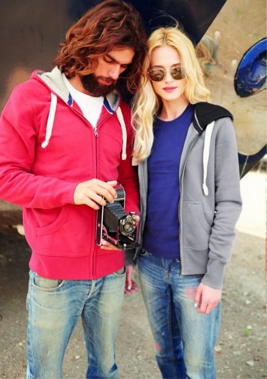 Tisk na jakne, tisk delovnih oblačil, tisk na odeje, tisk na puloverje, tisk puloverjev Vini gallery photo no.0