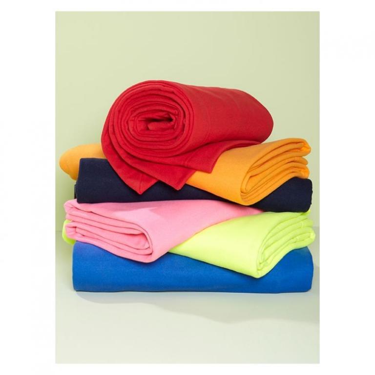 Tisk na jakne, tisk delovnih oblačil, tisk na odeje, tisk na puloverje, tisk puloverjev Vini gallery photo no.3