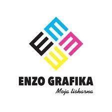 Tisk na majice – ENZO GRAFIKA d.o.o. gallery photo no.0