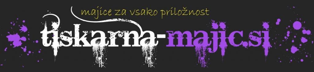 Tisk na majice, tisk na dežnike Maribor gallery photo no.3
