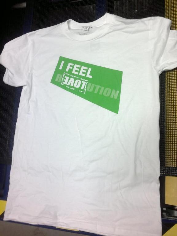 Tisk na majice, tisk na dežnike Maribor gallery photo no.20