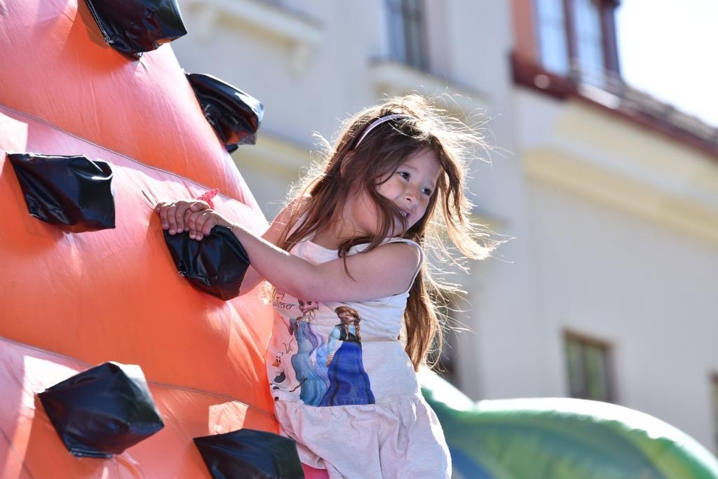 Tisk na otroška oblačila, tisk otroških oblačil, tisk na jakne, tisk z vodnimi barvami, tisk osvežilec zraka, tisk osvežilcev zaraka gallery photo no.1