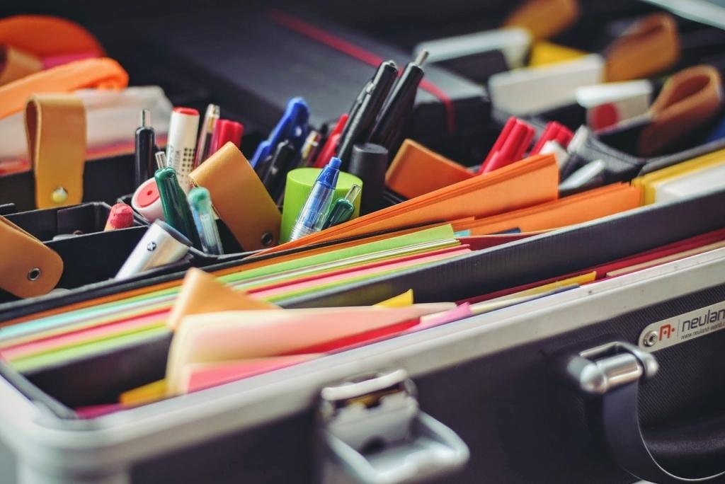 Tisk na torbe, tisk na nahrbtnike, tisk na predpasnike, tisk vseh oblačil, tisk promocijskega materiala Vini gallery photo no.5