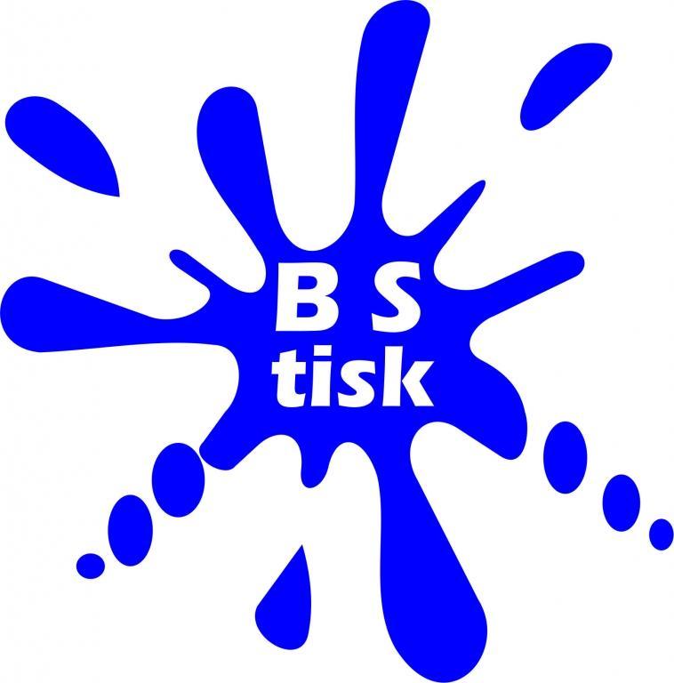 BS TISK - Tisk, razrez in izdelava nalepk, Celje, Laško gallery photo no.8