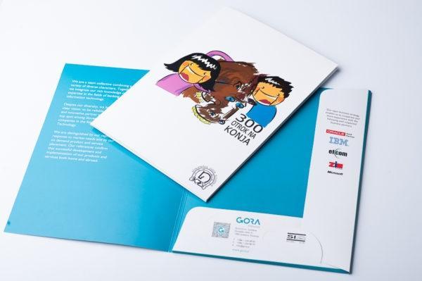 Tisk kuvert, map, nalepk, blokcev, talne nalepke, tiskanje nalepk, tisk promocijskih blokcev, tisk map, reklamne table, vezenje na tekstil, Dolenjska gallery photo no.12