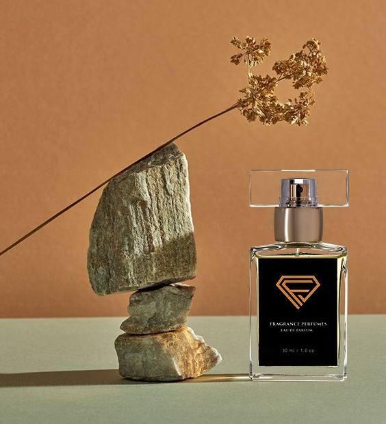 Točeni parfumi – Fragrance Perfumes gallery photo no.1