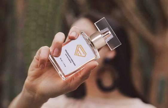 Točeni parfumi – Fragrance Perfumes gallery photo no.17